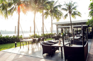 bistro-song-vie-all-day-dining-riverside-restaurant-5-featured