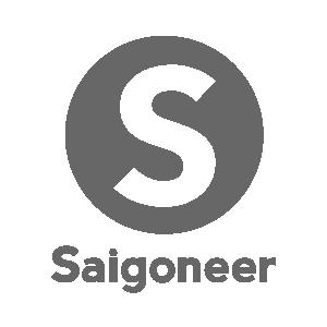 Saigoneer-review